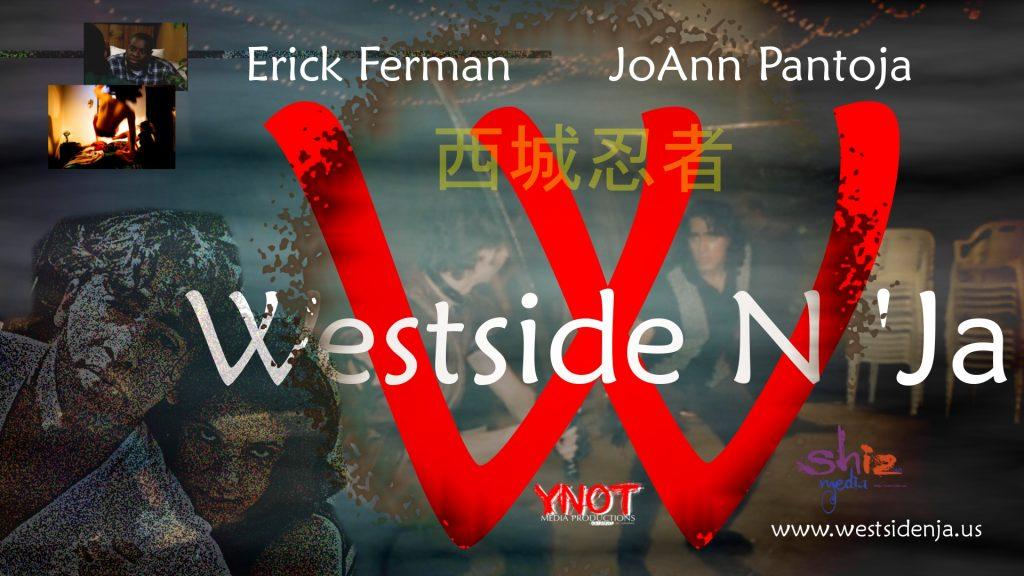 westsidenja-back1