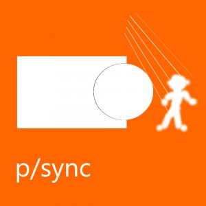 p-sync1000