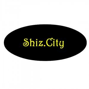 shiz-city