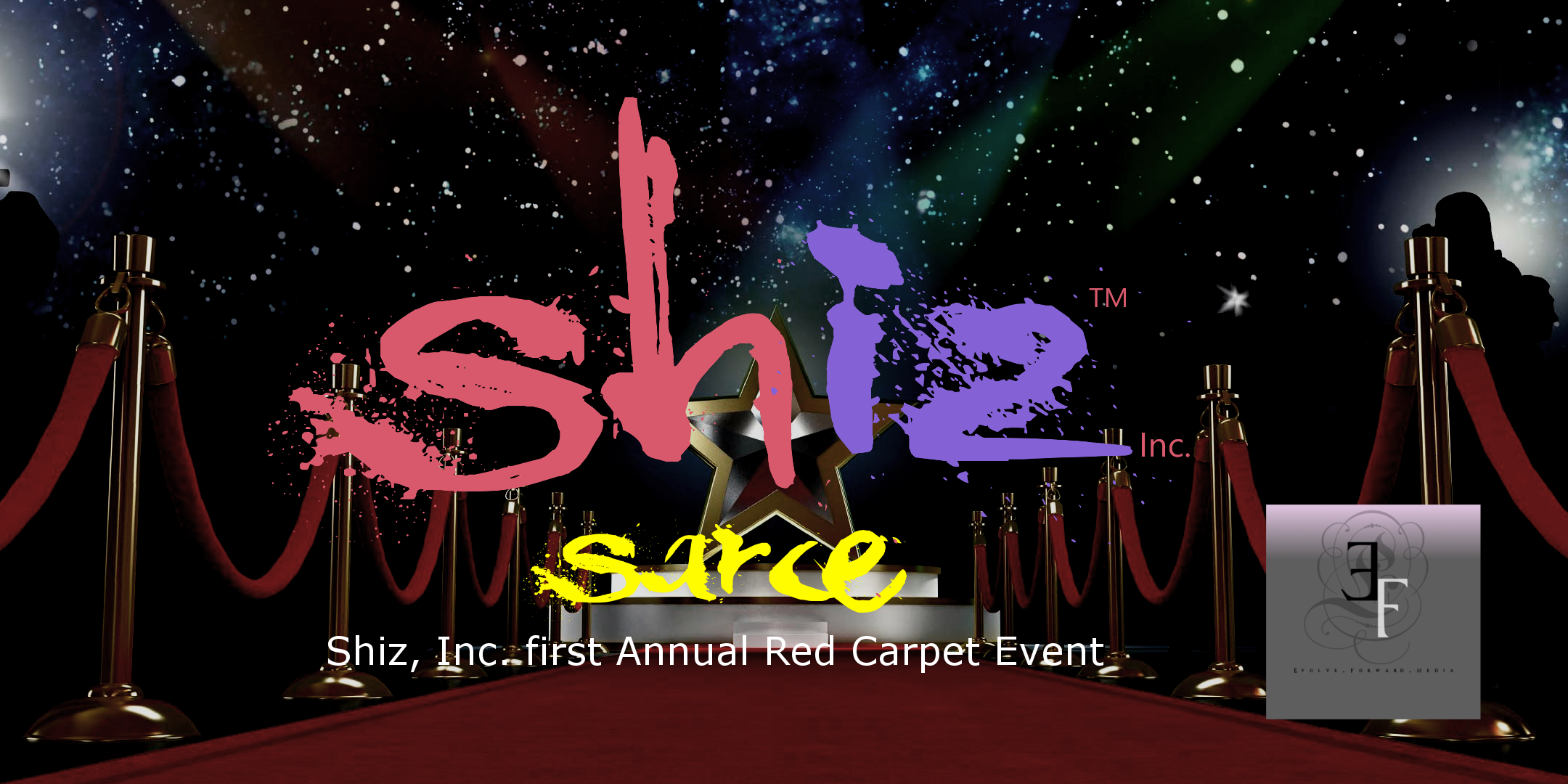 shiz-red-carpet